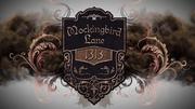 Mockingbird Lane - Episodio Pilota