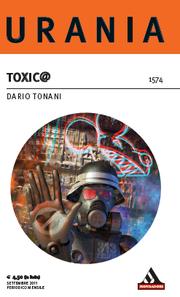 Toxic@