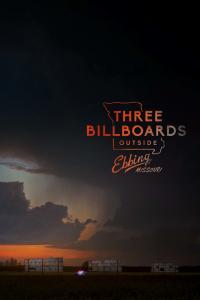 Tre manifesti a Ebbing, Missouri