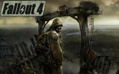 Fallout 4,  terzo video S. P. E. C. I.A.L.