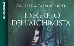 Odissea Digital Fantasy presenta: Il Segreto dell'Alchimista