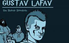 Gustav Lafav – Uno Studente Dimenticato