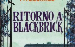 Ritorno a Blackbrick