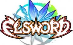 Playing with Fire: il contest video-musicale per Elsword annunciato per ottobre