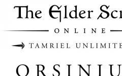 The Elder Scrolls Online: Tamriel Unlimited e il nuovo DLC Orsinium