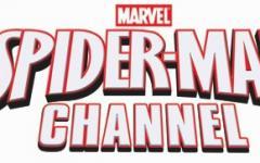 Spider-Man Channel tra pochi giorni su Sky