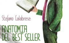 Anatomia del best seller