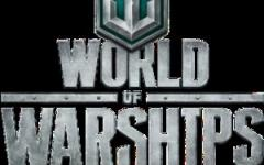 Le nuove navi di World of Warships
