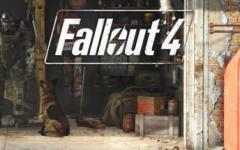 Fallout 4, ecco le 10 cose che non sapevi!