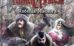 Ultima Forsan – Rutenia Macabra