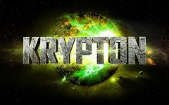 Krypton sarà la serie televisiva prequel de L'Uomo d'Acciaio