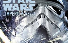 Star Wars: l'Impero a pezzi