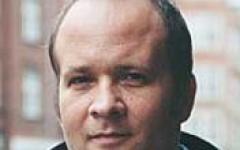 Thorarinn Leifsson il pittore giramondo contro le banche