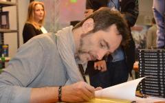 Paolo Barbieri, il mago dell'illustrazione fantasy