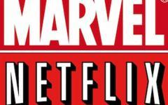 5 cose da sapere sulle prossime serie Marvel/Netflix