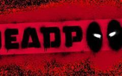 Deadpool, il videogioco