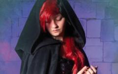 Odissea Digital Fantasy: Triagrion