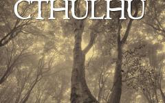 Cthulhu: l'antologia fiction fanmade sbarca su Kickstarter