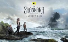 On line la sigla di The Shannara Chronicles