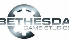 Bethesda Game Studios apre un ufficio a Montreal