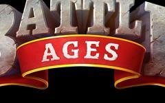 Battle Ages:  scelta l'Italia per l'esordio del nuovo titolo Mobile di 505 Games
