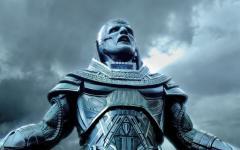6 cose da non perdere del trailer di X-Men: Apocalisse!