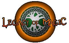 Legacy of Magic compie un anno
