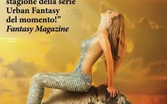 Urban Fantasy Heroes: L'Adunanza delle Sirene