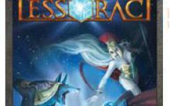 Il Tesseract, cubo cosmico: una battaglia astrale da mezz'ora