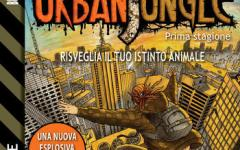 Urban Jungle: la sfida