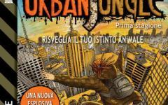Urban Jungle: la sfida
