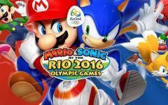Le ultime novità Nintendo dal Direct di marzo
