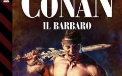 Conan e il Dio nell'Urna