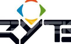 Crytek presenta Ascent, il secondo video diario degli sviluppatori di The Climb