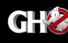 Ghostbusters: due nuovi videogiochi in arrivo quest'estate