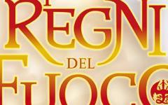 I Regni del Fuoco. La profezia dei Cinque Draghi: Guida ai draghi del regno di Phyra