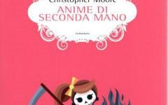Anime di seconda mano