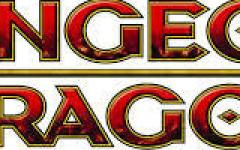 Dungeons & Dragons può avere un ruolo terapeutico?