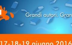 MarediLibri 2016: a Rimini torna il festival degli adolescenti