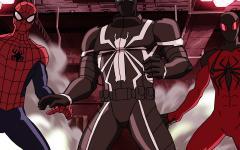 La nuova stagione di Ultimate Spider-Man contro i Sinistri 6 è in arrivo su Disney XD