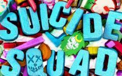 Suicide Squad: tanti nuovi poster e le sequenze inedite in due video musicali