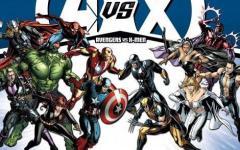 Un crossover tra Fox e Marvel Studios all'orizzonte?