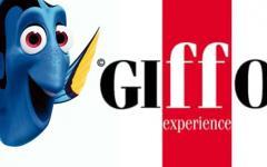 Giffoni 2016 apre Alla ricerca di Dory