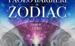 Vi presentiamo in anteprima Zodiac