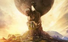 Sei cose da sapere di Civilization VI