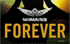 Forever. Maximum Ride