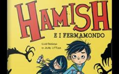 Hamish e i FermaMondo