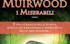 I miserabili. Muirwood