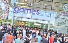 Square Enix rivela la sua line-up alla prossima Gamescom