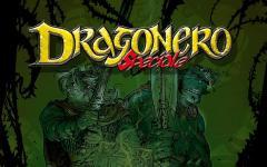 Dragonero Speciale: Il Globo delle Anime